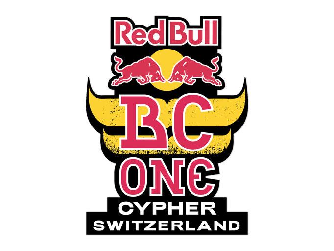 RED BULL BC ONE CYPHER SWITZERLAND - BERN BIEL ZÜRICH NEUCHATEL GENF SOLOTHURN 2021
