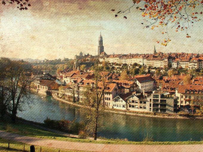 Backpackers Hotel Glocke - Bern