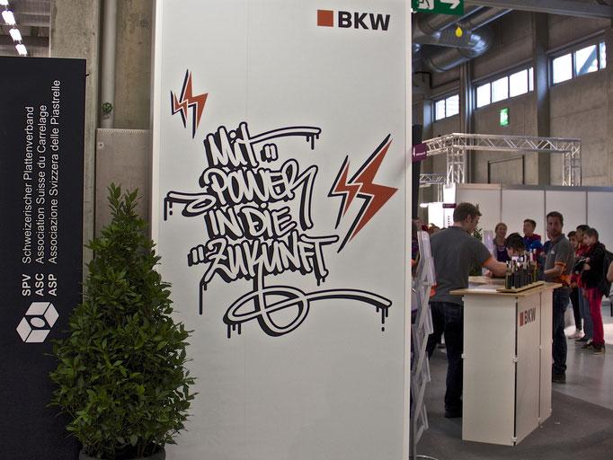 BKW Bern