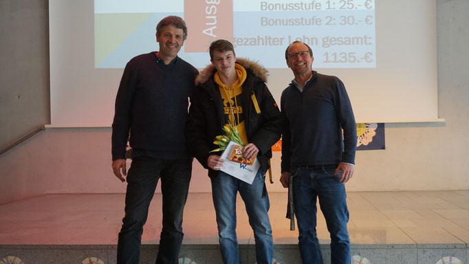 Hr. Fuhlbrügge, Julien, Hr. Stüwe