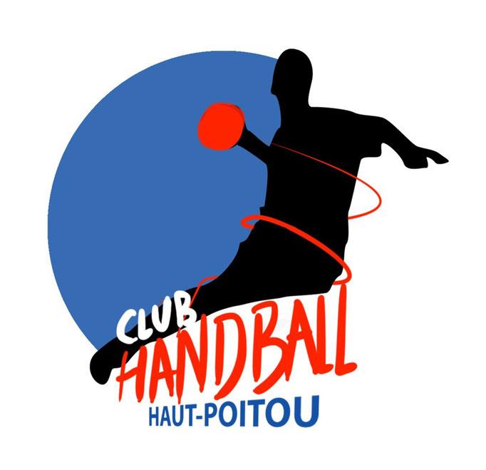 Club Handball Haut Poitou