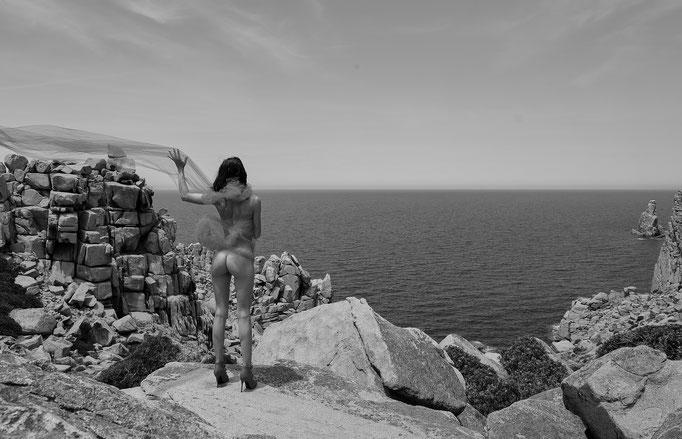 ©marcosodini fotografa federica nuda