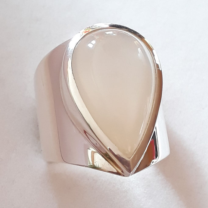 ring-sterling-silber-925-mondstein-sri lanka-22x13 mm