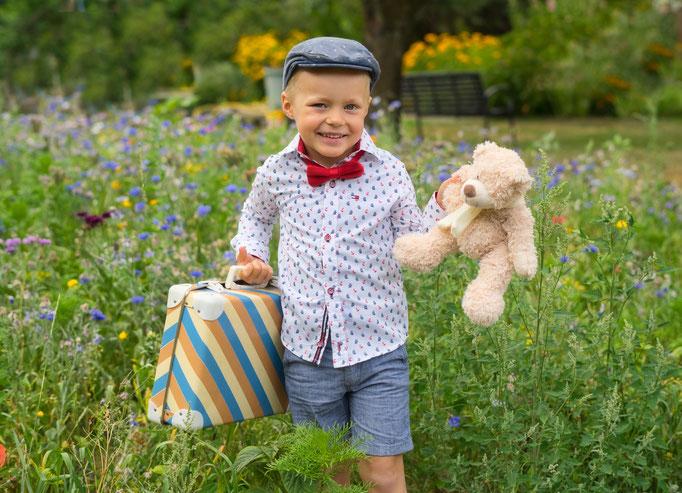 #kindergartenfotografie