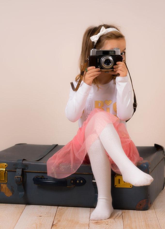 #kinderfotografaufusedom
