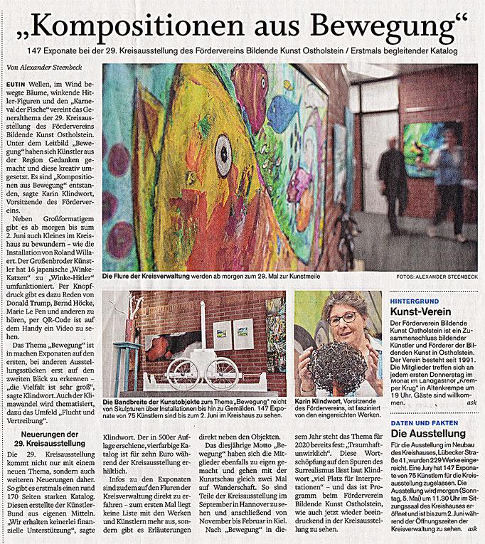 EUTIN - OHA - Seite10 Mai 2019