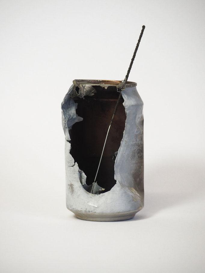 _Soda | can, sparkler