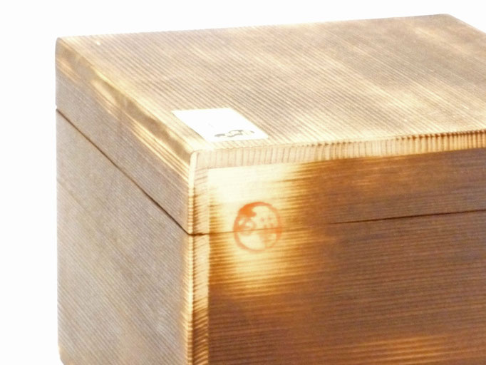 【木箱】九谷焼急須orペア飯碗orカップ&ソーサーor九谷焼×萬古焼急須 専用