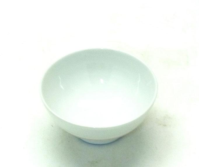 九谷焼 子供飯碗 ひゃっかちゃん