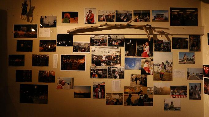 201712.28写真展「公園の角を駆け抜けてvol.1」ゾーンテーマ「石巻」