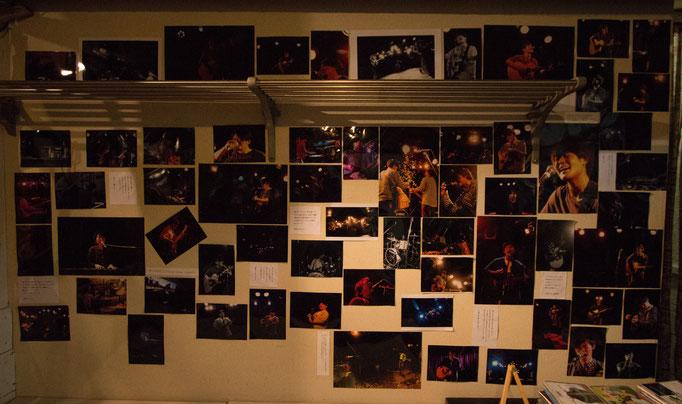 201712.28写真展「公園の角を駆け抜けてvol.1」ゾーンテーマ「仙台PARK SQUARE」