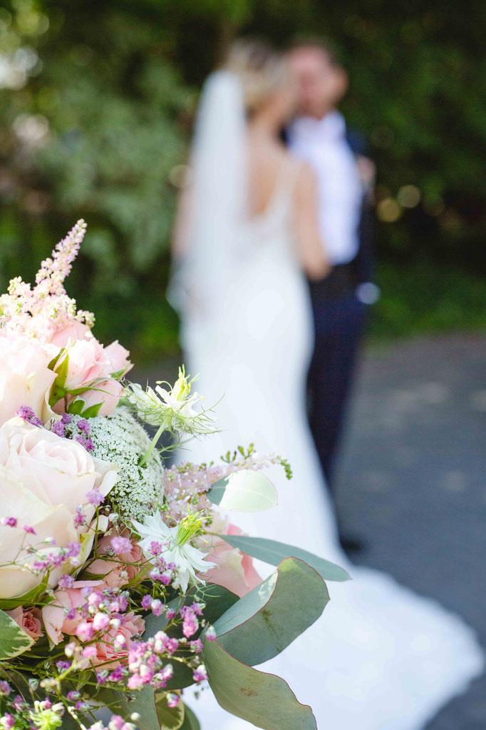 Hochzeit Essen NRW Hochzeitsotograf