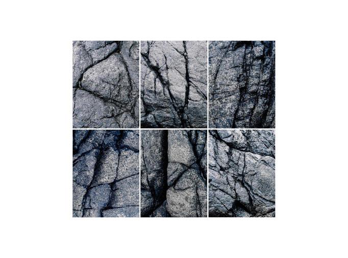 Terrain #10 © Martin Tscholl - 2018 - 120 x 90 cm, edition: 9.