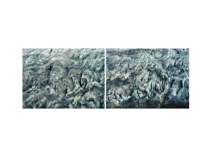 Terrain #4 © Martin Tscholl - 2018 - 120 x 90 cm, edition: 9.