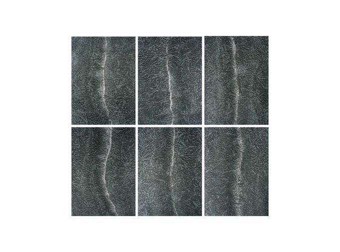 Terrain #13 © Martin Tscholl - 2018 - 120 x 90 cm, edition: 9.