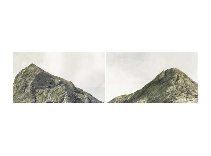 Terrain #17 © Martin Tscholl - 2018 - 120 x 90 cm, edition: 9.
