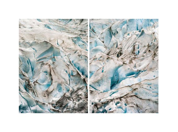 Terrain #9 © Martin Tscholl - 2018 - 120 x 90 cm, edition: 9.