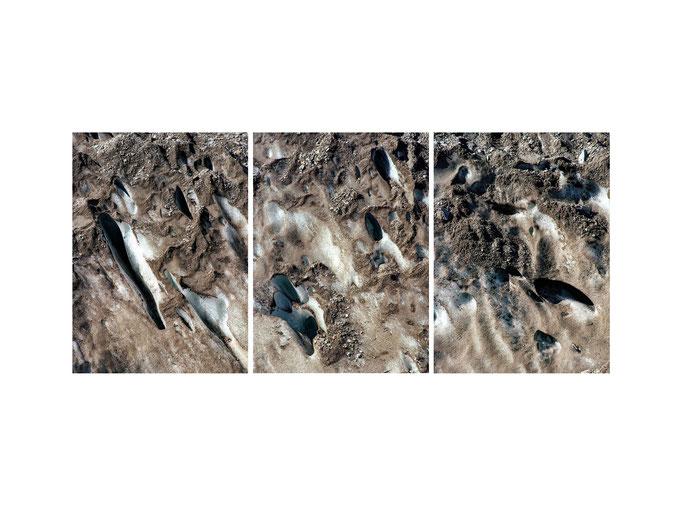 Terrain #2 © Martin Tscholl - 2018 - 120 x 90 cm, edition: 9.