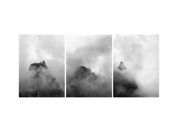 Terrain #8 © Martin Tscholl - 2018 - 120 x 90 cm, edition: 9.