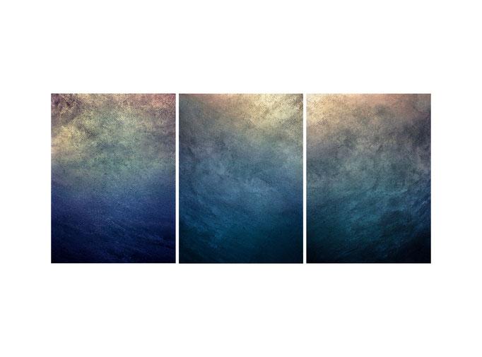 Terrain #18 © Martin Tscholl - 2018 - 120 x 90 cm, edition: 9.