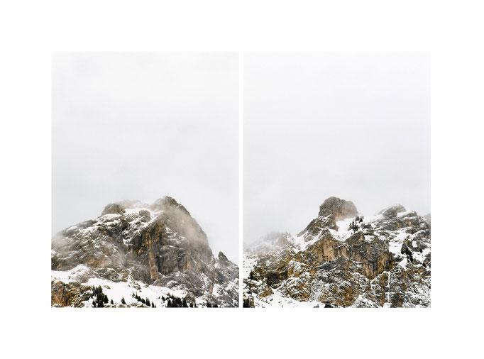 Terrain #1 © Martin Tscholl - 2018 - 120 x 90 cm, edition: 9.