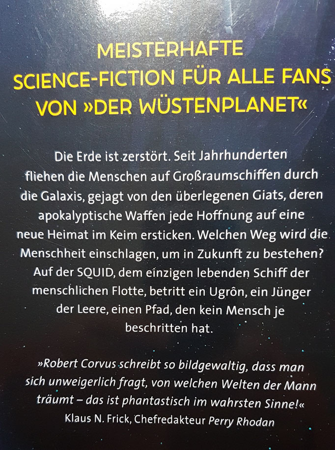 Quelle: Piper-Verlag