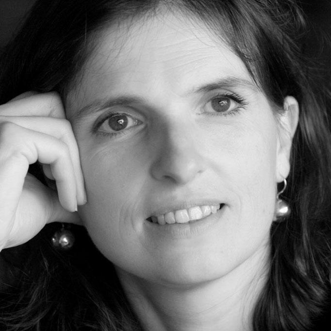Domaine Labranche Laffont - Christine Dupuy