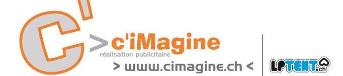 7.C'imagine