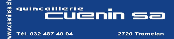 11.Cuenin