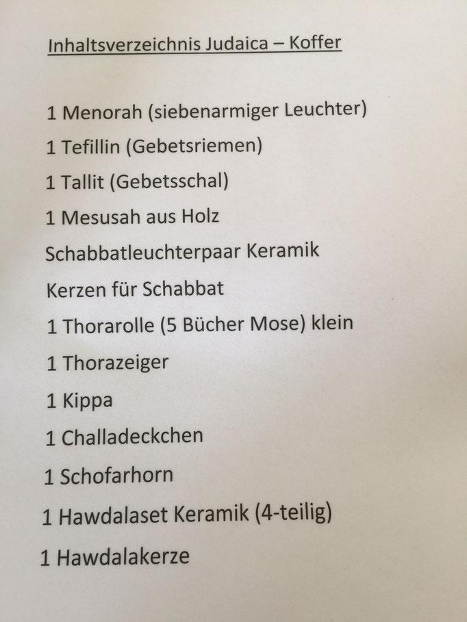 Medien - Neuanschaffungen 2017 - Medienpädagogisches Zentrum ...