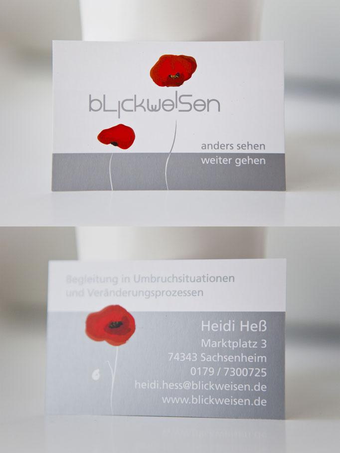 Grafik Design von Kath Visual