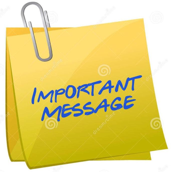 Pour Voir et laisser des messages