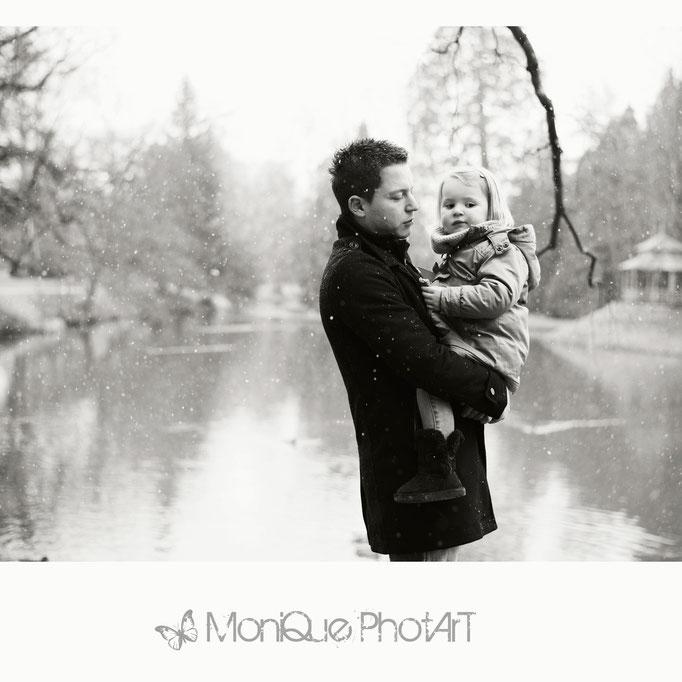 all rights: www.monique-photart.ch