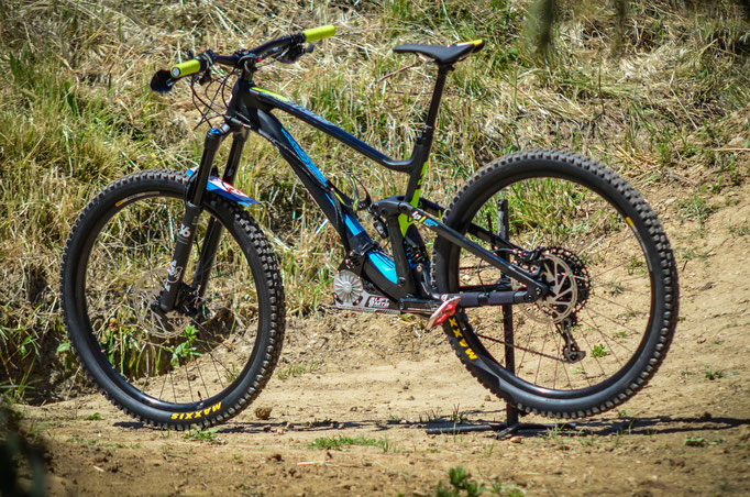 lapierre 2019 e-bike