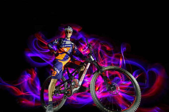 rocky mountain e-bike 2019
