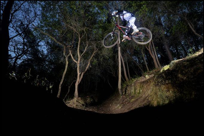 jump electric bike