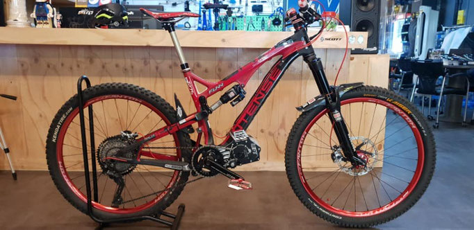 bafang specialized
