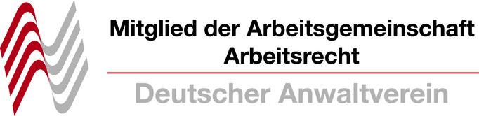 Arbeitsgemeinschaft Arbeitsrecht - www.ag-arbeitsrecht.de - #agarbeitsrecht