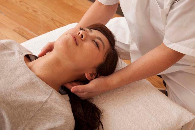 肩こりの治療法 画像3