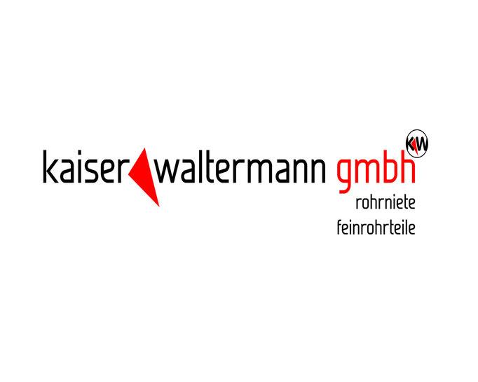 http://kaiser-waltermann.de/