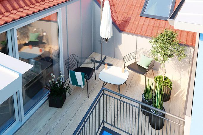 Renditebjekte München Maxvorstadt Ft Immobilien 24