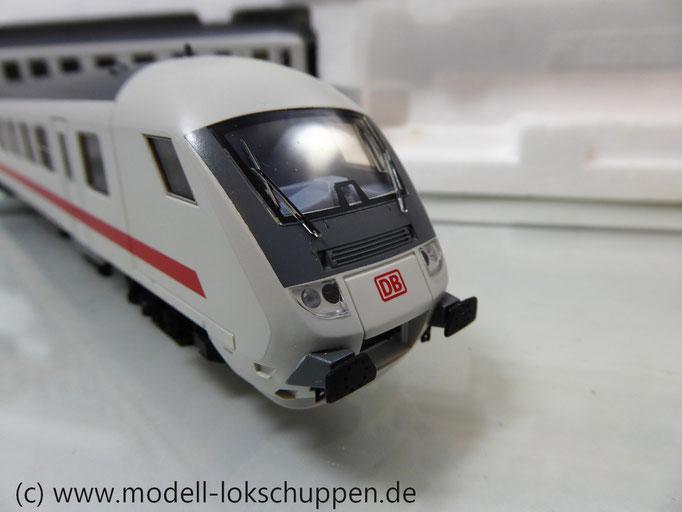 """Märklin 43304 Wagenset """"Fernverkehr"""", Ep. V"""