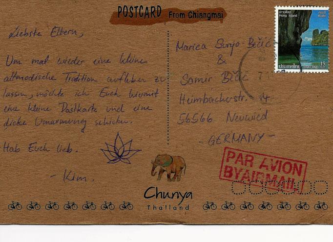 17.11....NR-Briefkasten