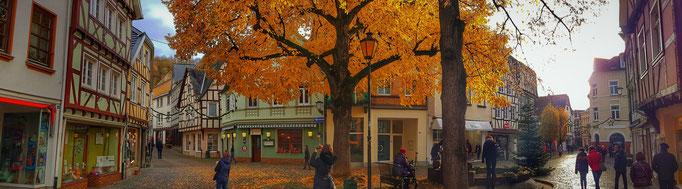 26.11...Linz /Rhein