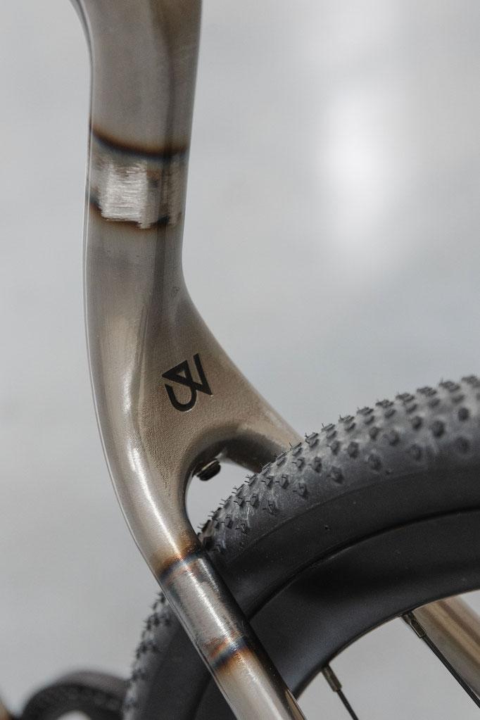 Urwahn x Vagabund Moto /© Michael Widmar