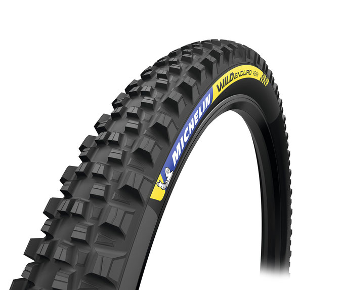 michelin-wild-enduro-rear-tyre 2