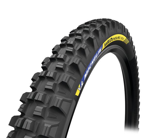 michelin-wild-enduro-front-tyre