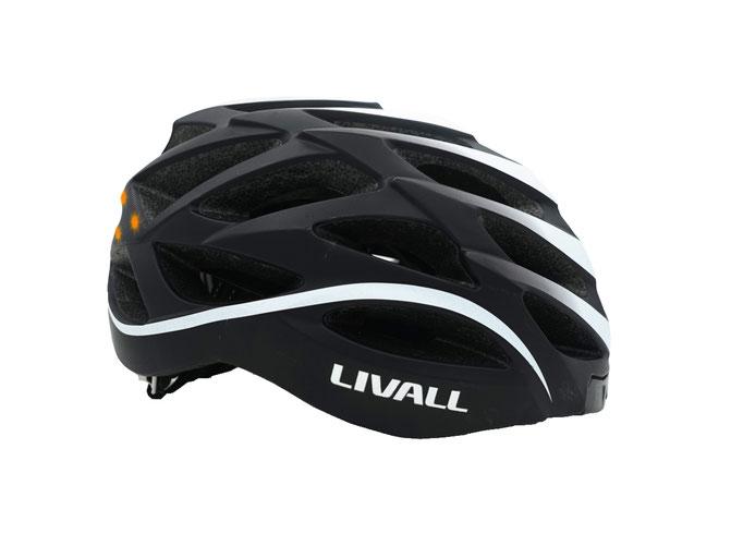 Livall BH60SE Neo