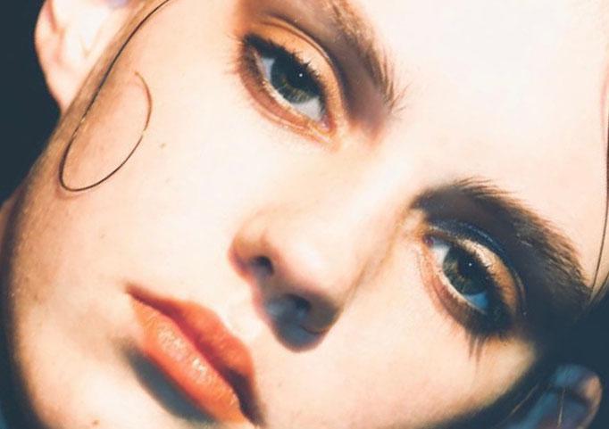 Fotograf: Marlene Wehner - Model: Nathalie