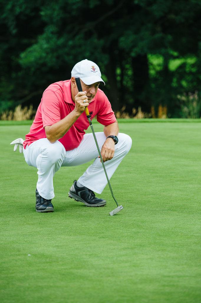 https://www.ghw.golf
